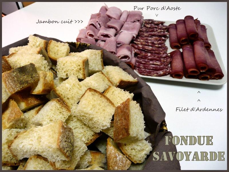 repas chaud pour l hiver - Page 3 Fondue10