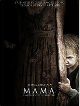 Le topic du 7 ème art - Vos meilleurs films - Page 13 Mama10