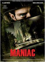Le topic du 7 ème art - Vos meilleurs films - Page 12 Maniac10
