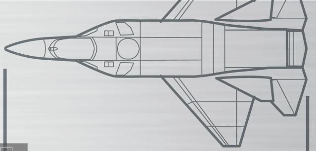 5th gen light mulltirole fighter/Mikoyan LMFS - Page 4 Lmfs_m10