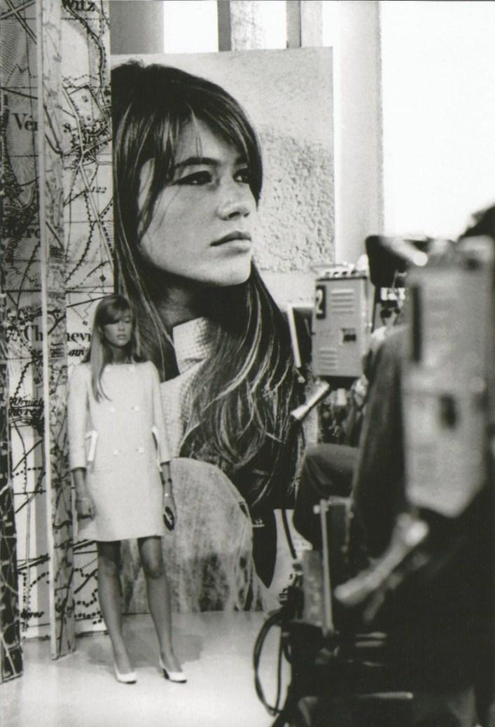 Les années Vogue - Page 3 Tilt10