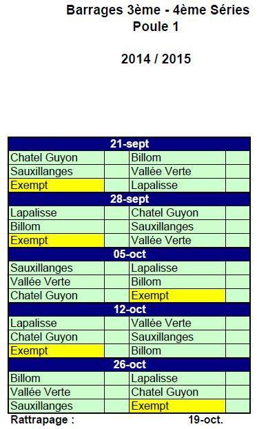 Saison 2014-2015 3e_110
