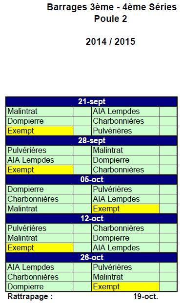 Saison 2014-2015 3e_210