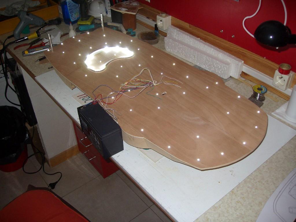 Une nouvelle idée super yacht 70 m le WM70 - Page 18 Wm70_110