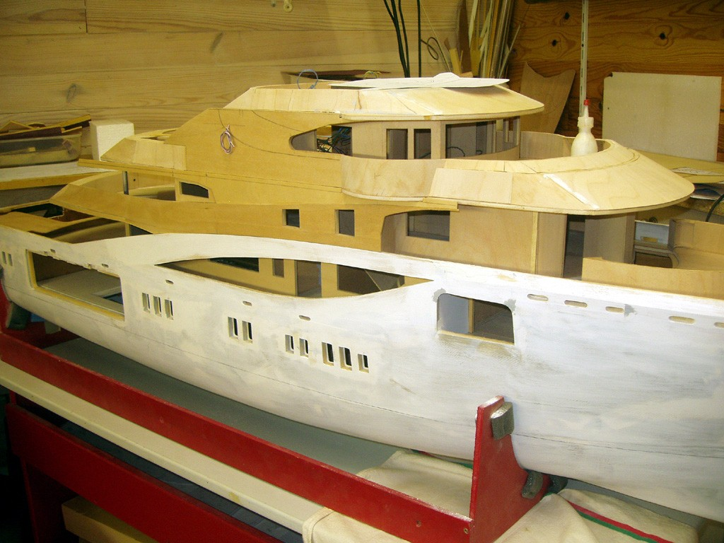 Une nouvelle idée super yacht 70 m le WM70 - Page 18 Wm70_112