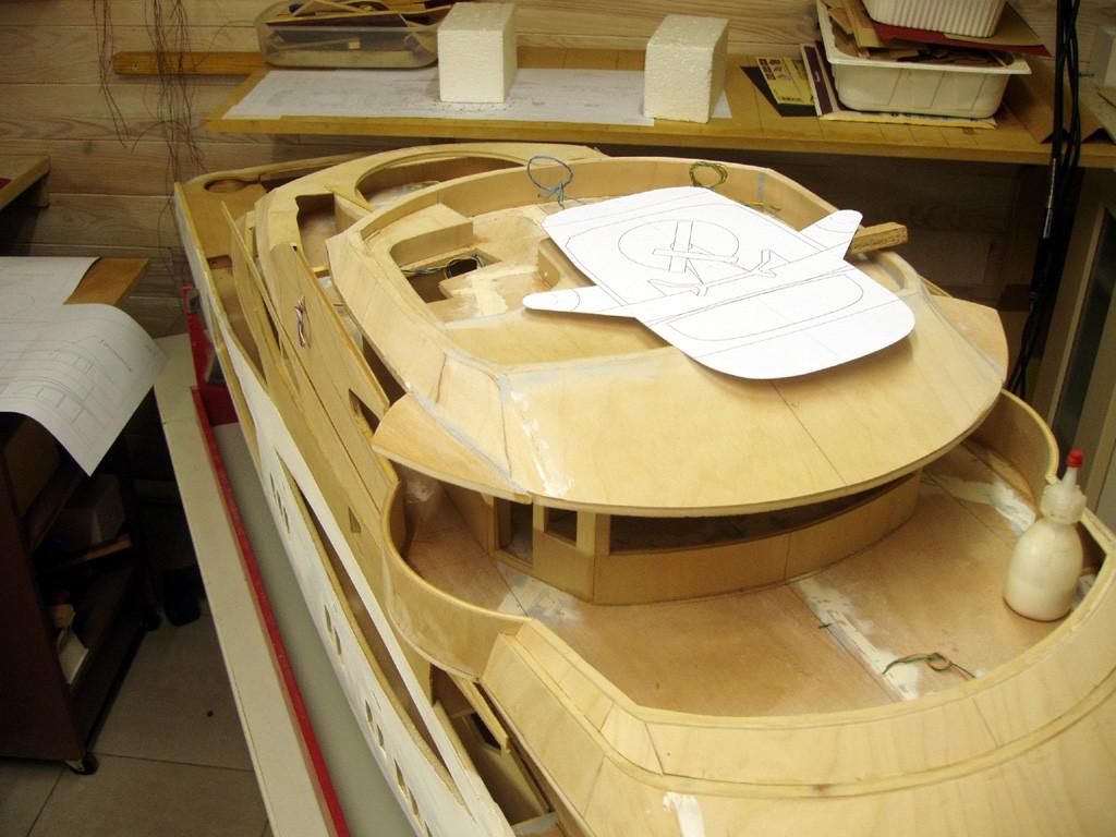 Une nouvelle idée super yacht 70 m le WM70 - Page 18 Wm70_113