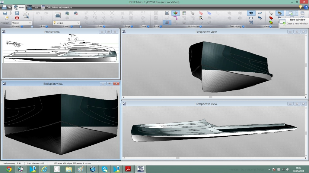 Xbow mega yacht - Page 3 Xby80_18