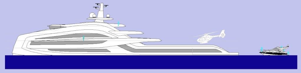 Xbow mega yacht - Page 2 Xny83_14