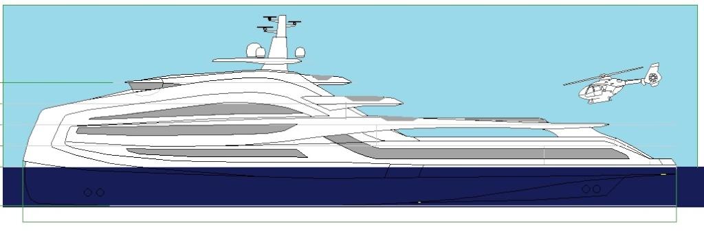 Xbow mega yacht - Page 2 Xny83_15