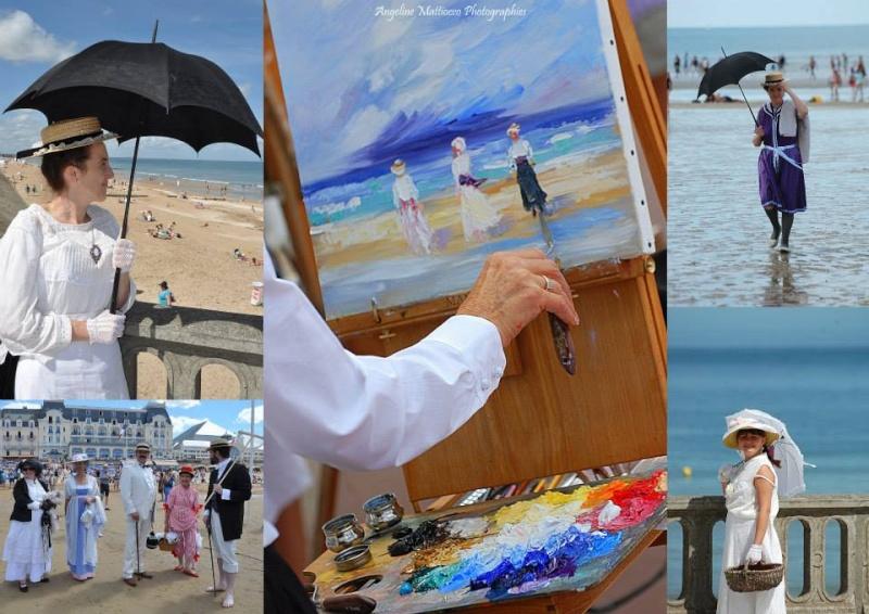 Cabourg à la Belle époque 2013, les photos - Page 2 10098010