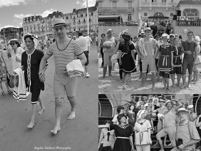 Cabourg à la Belle époque 2013, les photos - Page 2 10114910