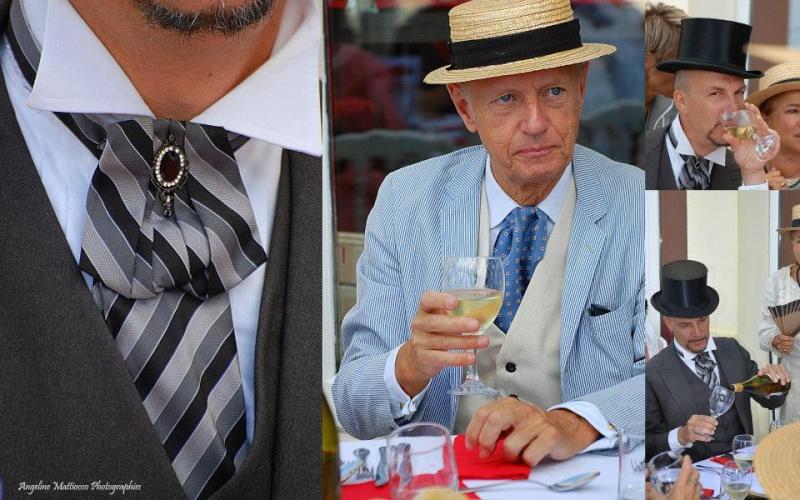 Cabourg à la Belle époque 2013, les photos - Page 2 11490010