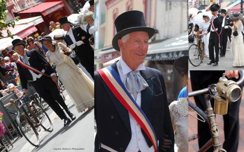 Cabourg à la Belle époque 2013, les photos - Page 2 54891813
