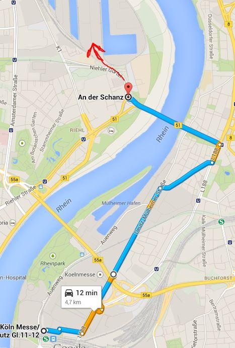 La Flottille du Rhin - Page 14 Flotil10