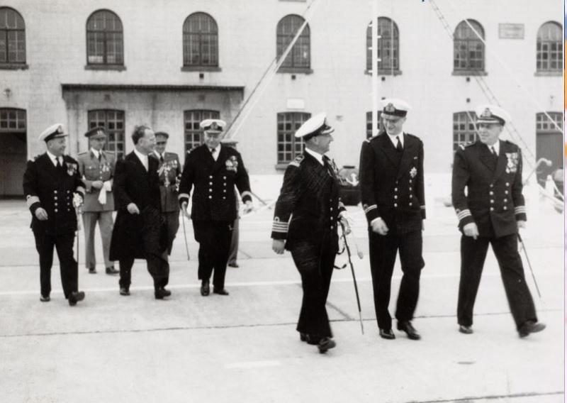 Oostende en 1963-1964 - Page 3 Force_10