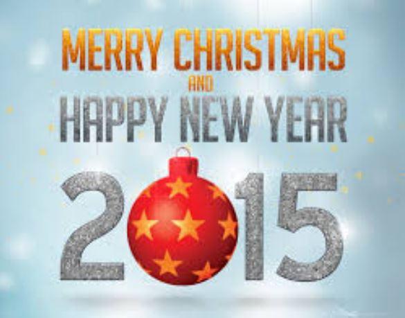 Bonnes Fêtes 2014 et Meilleurs Vœux à tous pour 2015 Happy_10