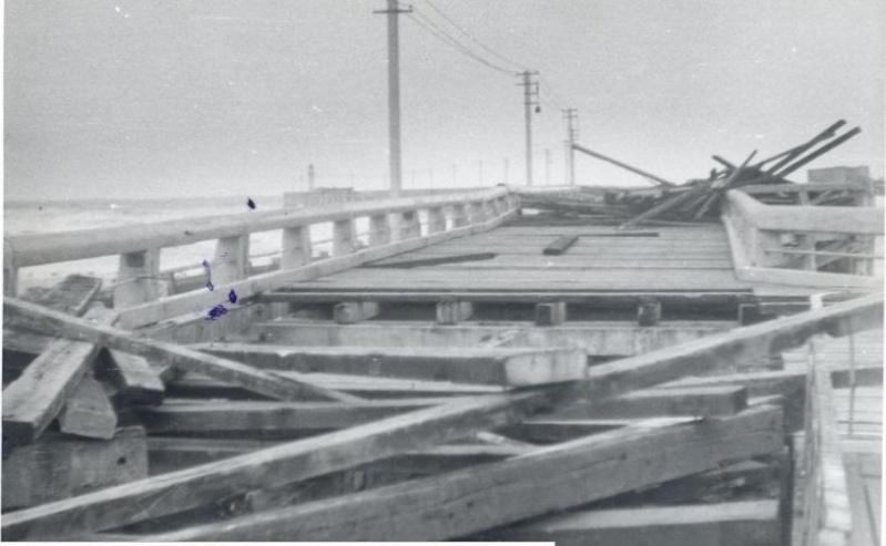 Ostende 1953 Innondations - Page 3 Inonda21
