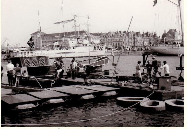 jeux sans frontière à Brugge en 1969 Jeux_s10
