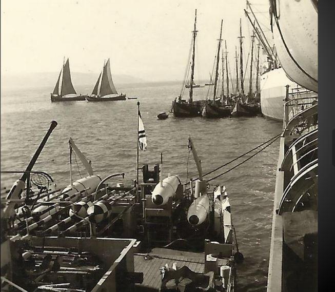 1955 - AP957 (Congo 6, 7 et 8)liste d'équipage - Page 2 Kamina14