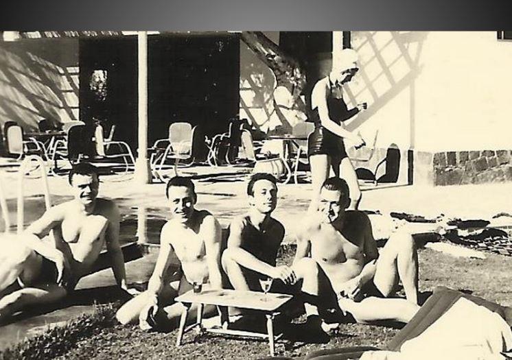 1955 - AP957 (Congo 6, 7 et 8)liste d'équipage - Page 2 Kamina30