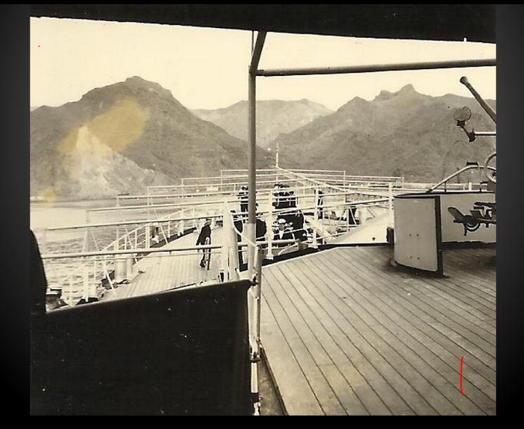 1955 - AP957 (Congo 6, 7 et 8)liste d'équipage - Page 3 Kamina43