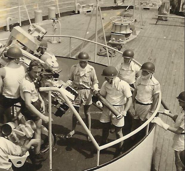 1955 - AP957 (Congo 6, 7 et 8)liste d'équipage - Page 3 Kamina44