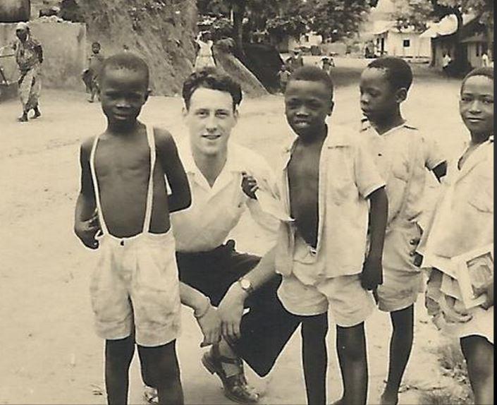 1955 - AP957 (Congo 6, 7 et 8)liste d'équipage - Page 4 Kamina51