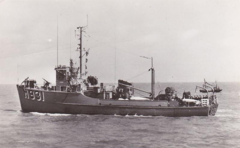 M931 KNOKKE Knokke10