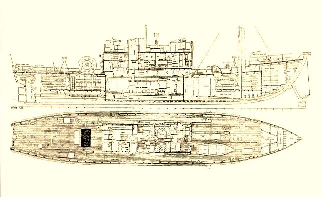 Les MMS historiquement ( 118 ième flotille ) - Page 2 Mms_pl10
