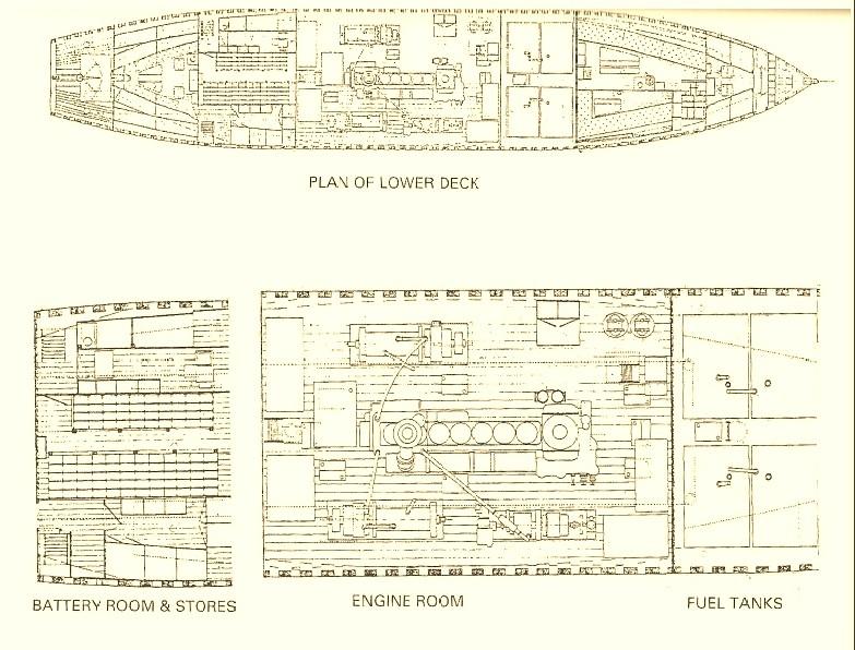 Les MMS historiquement ( 118 ième flotille ) - Page 2 Mms_pl11