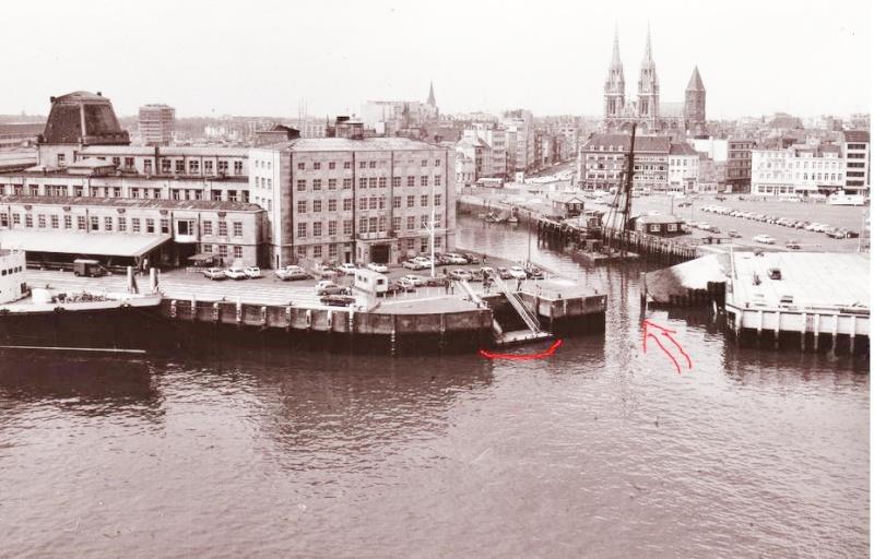 petite recherche - Page 2 Ostend10