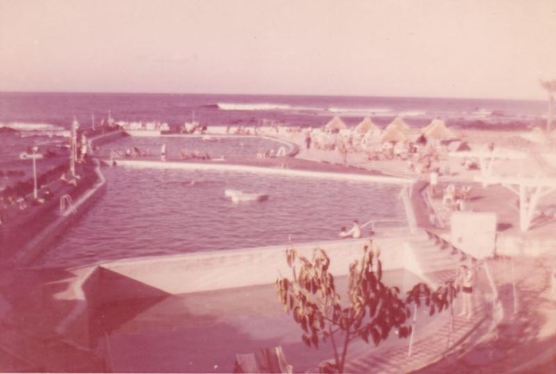 1963 - A957 (Amérique du Sud - Méditerranée - Canaries) Teneri11