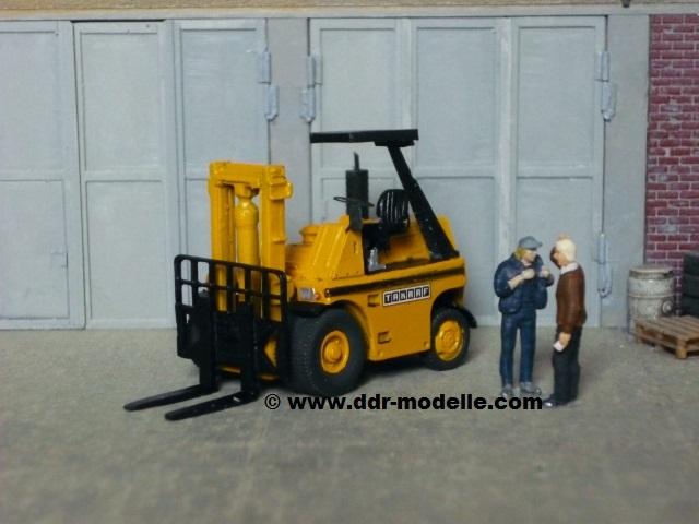 Gabelstapler DFG6302 P1260010