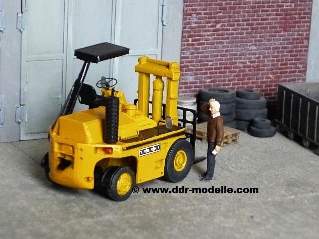 Gabelstapler DFG6302 P1260011