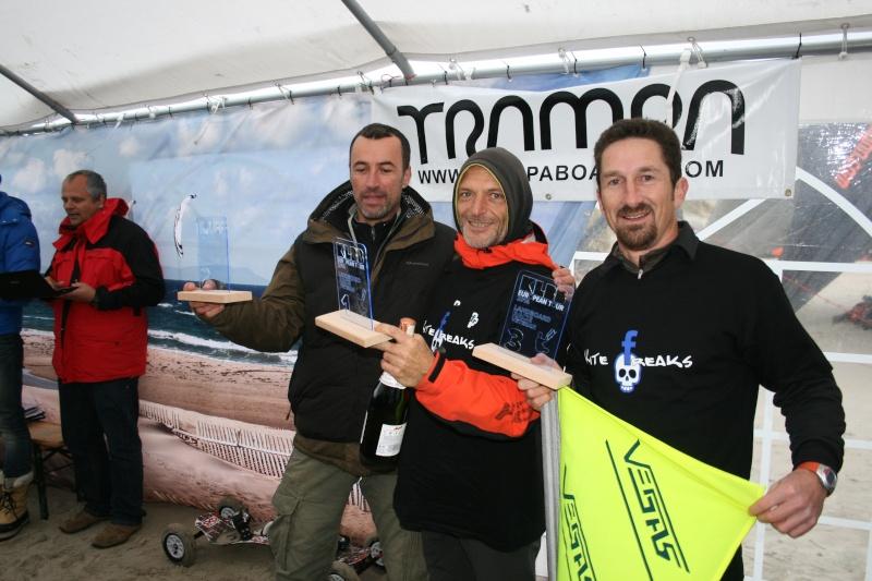 Championnat d'Europe de Landkiteboarding Img_8110