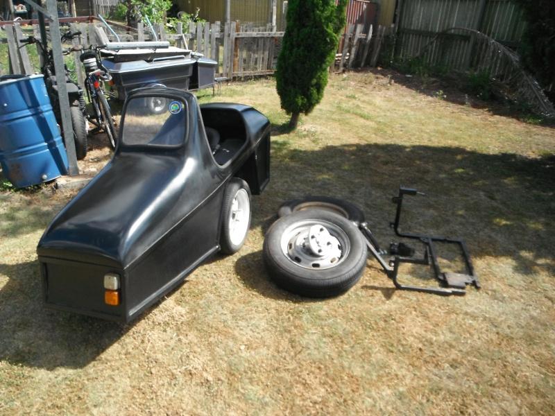 Side Car Stuff For Sale Side210