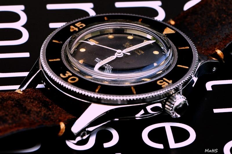 La montre du vendredi 6 juin 2014 Dsc_9310