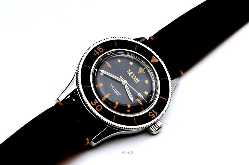 La montre du vendredi 26 septembre 2014 Ffj14111