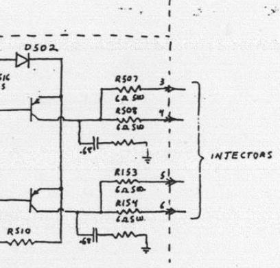 Problème calculateur - Page 2 Alim_i10