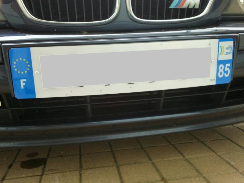 BMW 530D ELETTA TOURING  - Page 29 2014-012