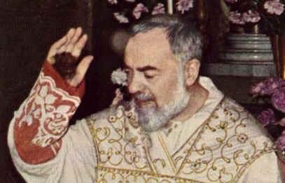 Questions-réponses sur la Foi, l'Église,les controverses, scandales... Padrep10