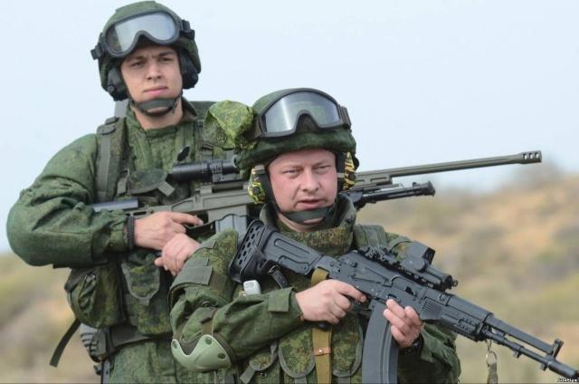 AK47 KALASHNIKOV 8chdyz11