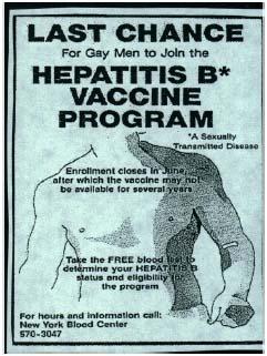 Le Sida : Une arme biologique ? Hbv_co12