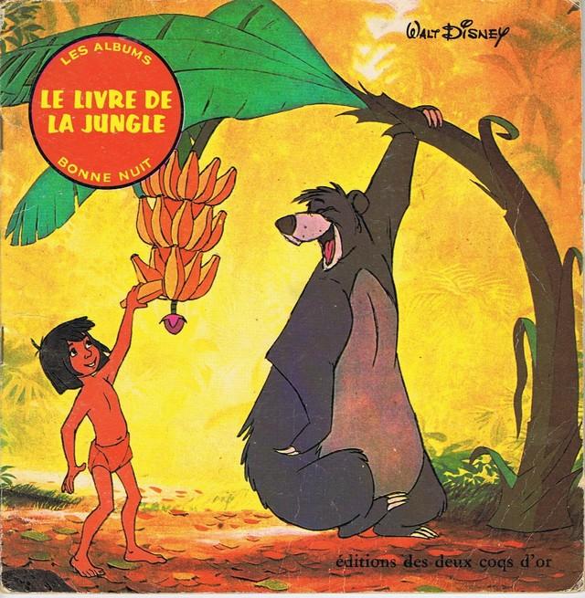 Lien livres/dessins animés Le_liv10