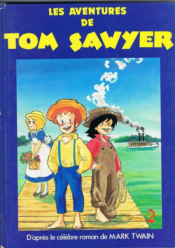 Lien livres/dessins animés Mark_t10