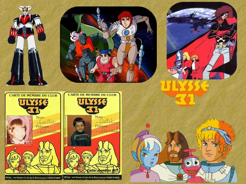 Lien livres/dessins animés Souven10