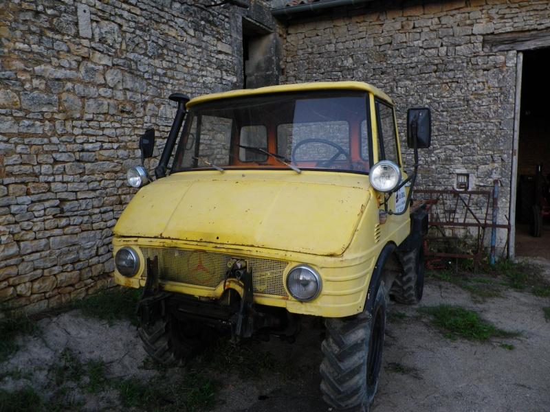 Le 421 du Cagouillard Imgp0811
