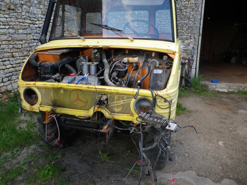 Le 421 du Cagouillard Imgp1210