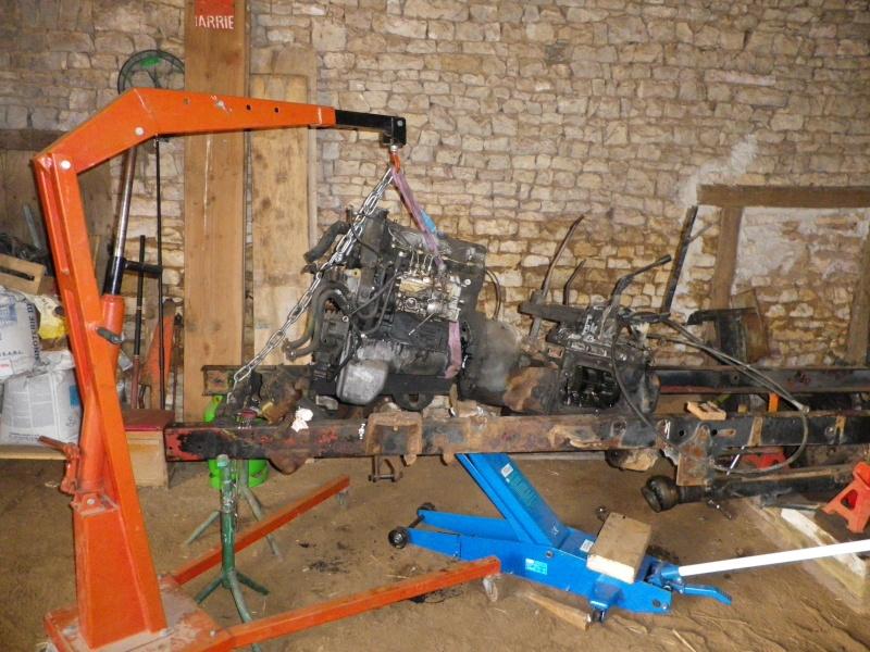 Le 421 du Cagouillard Imgp1310