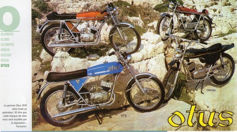 Cyclo OTUS Img07910
